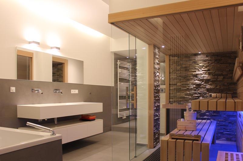 badekultur besuchen sie unsere badezimmerwelten. Black Bedroom Furniture Sets. Home Design Ideas