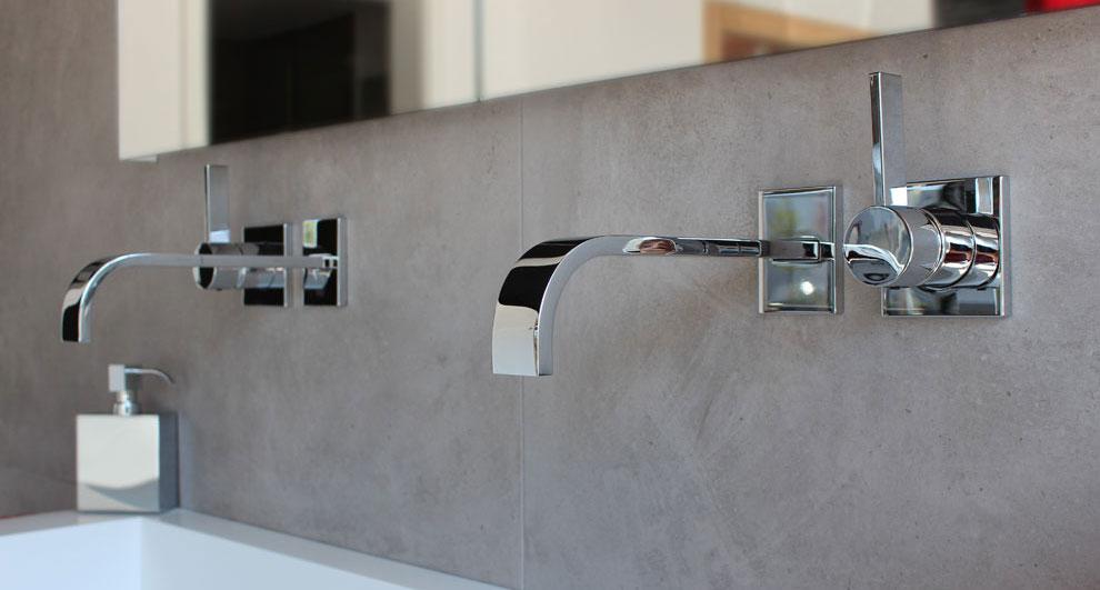 individuelle badezimmer in köln von badekultur, Badezimmer