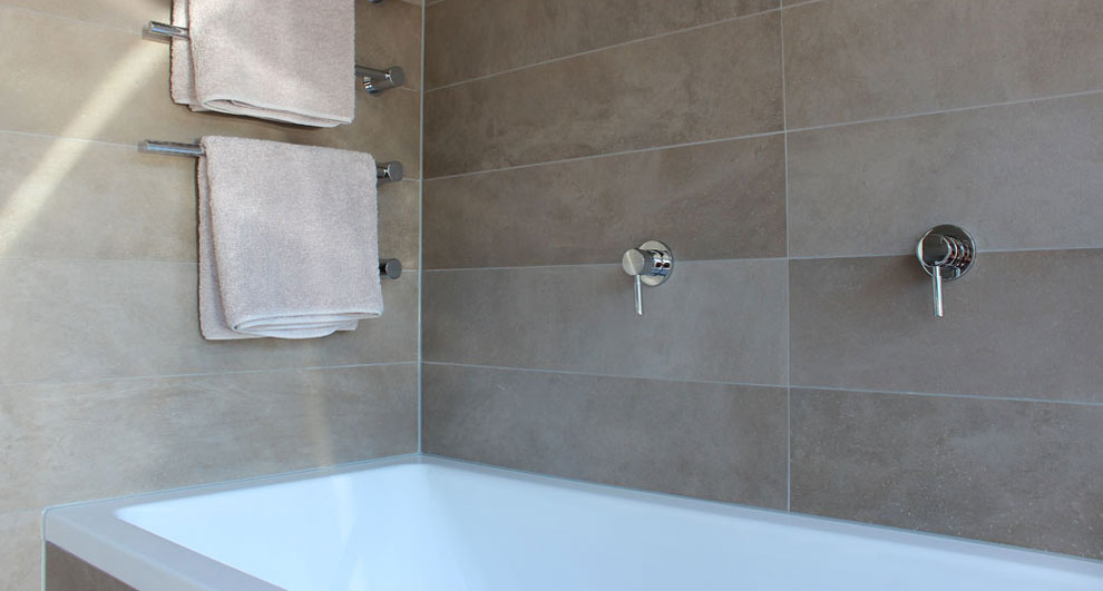 Badezimmermöbel Köln badezimmermöbel köln design