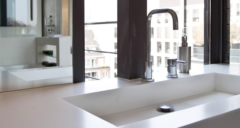 Badezimmer Köln badezimmer köln design