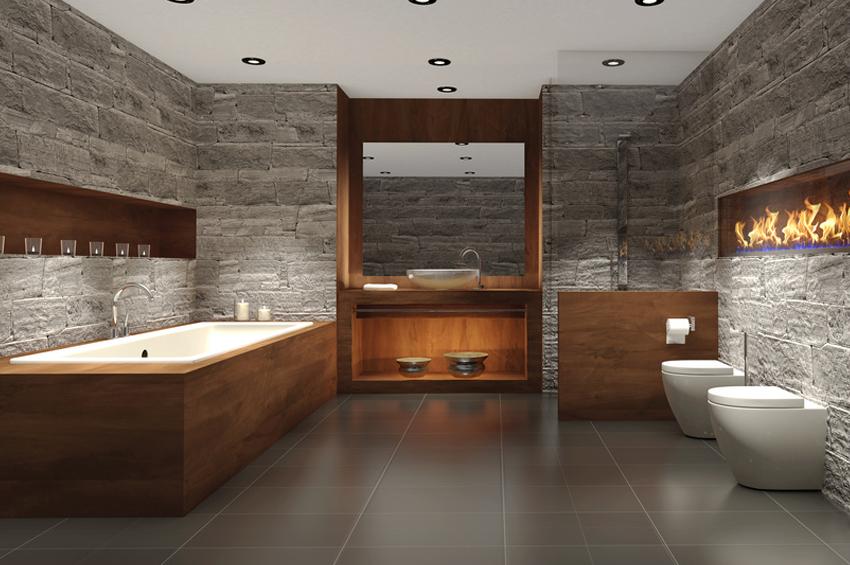 Wir übernehmen Alle Phasen Der Badgestaltung U2013 Konzept, Planung,  Realisierung. Immer Auf Hohem Niveau, Nach Höchsten Qualitätsstandards Und  Mit Durchdachten ...